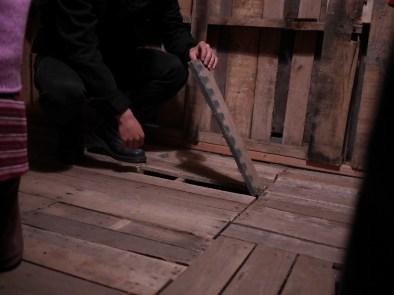 floorboards2