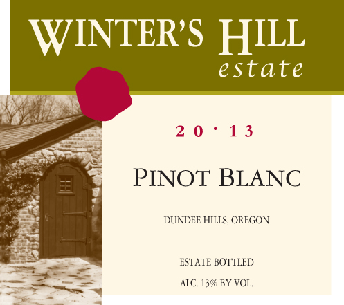 Oregon Wine Press Top Value Picks October 2014 — Winter's
