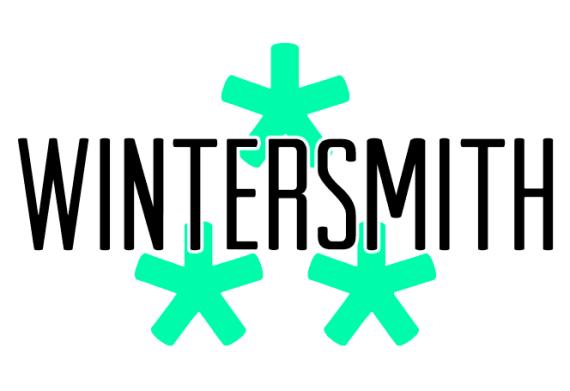 Wintersmith.io Logo