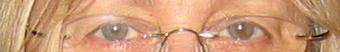 eyes-alice-blog-crop.jpg