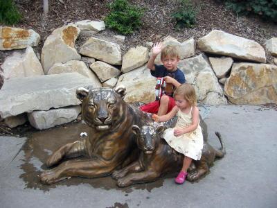 vimmy-thomas-bronze-tiger.jpg
