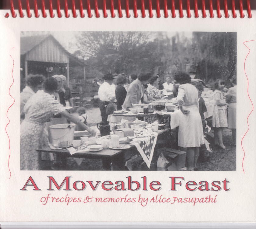 cookbook-2.jpg