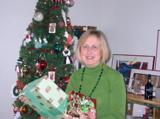 check-christmas-me-for-blog-3.jpg