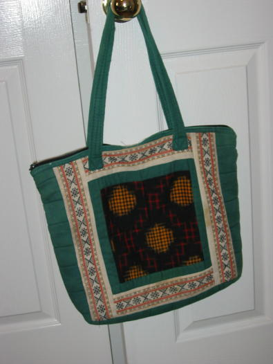 tote-for-replacement-395x526.jpg