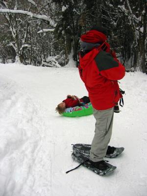 snowshoe-11.jpg