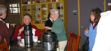 tea-party-14.jpg