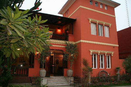 hotel-antigua-miraflores