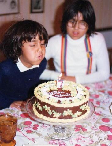 Vimmy birthday cakes001 (2)