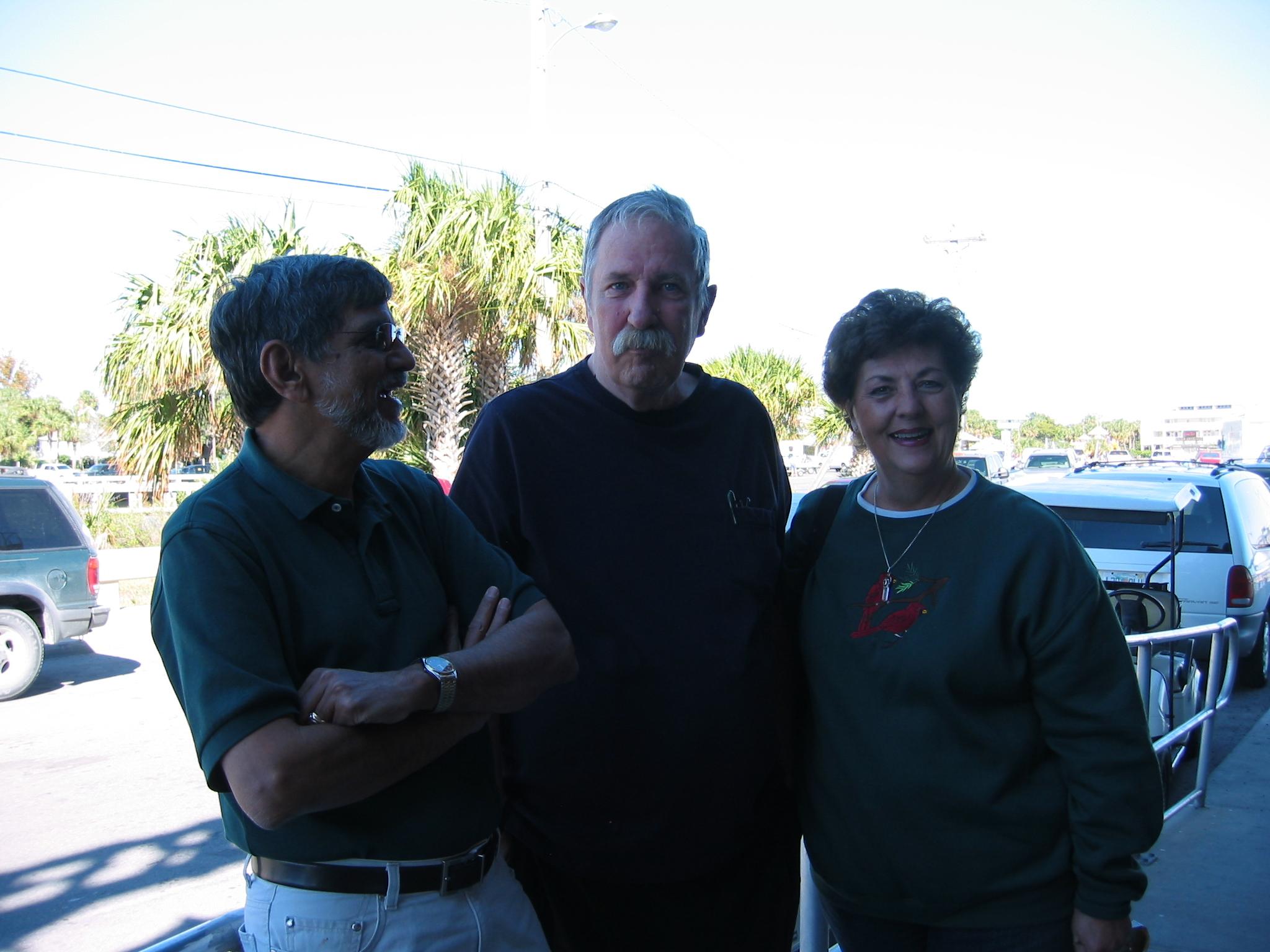 Florida November 2008 191