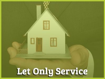 let only service