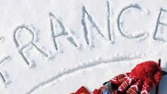 5 redenen om te wintersporten in Frankrijk