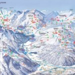 Wintersport in skigebied Hintertux (Zillertal): tips en aanbiedingen!