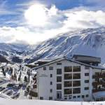 Hotel wintersport boeken? Tips en aanbiedingen wintersport hotels!