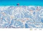 après-ski in Falzes