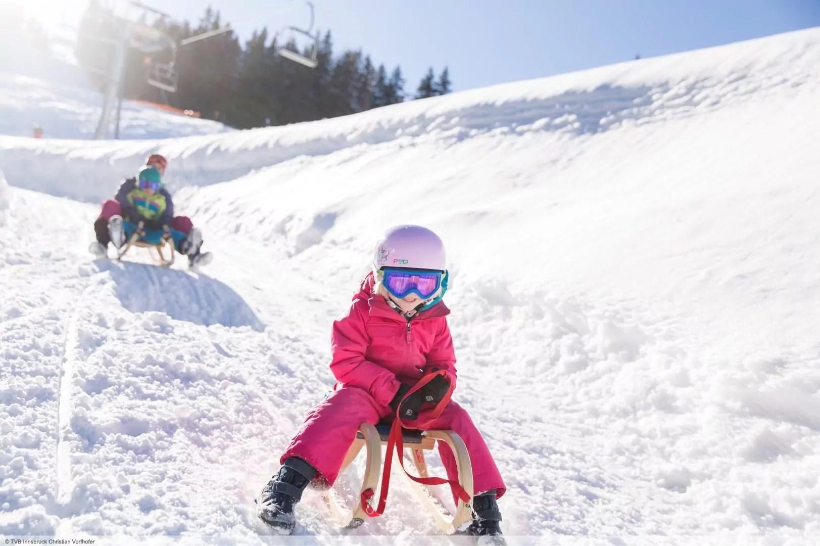après-ski in Götzens
