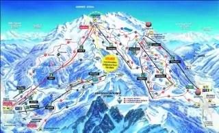 après-ski in Matrei