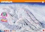 après-ski in Achenkirch