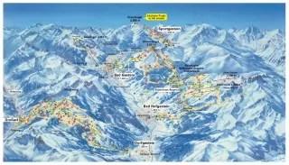 après-ski in Bad Hofgastein