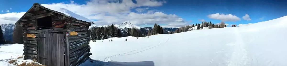 Wintersport Frankrijk met skipas
