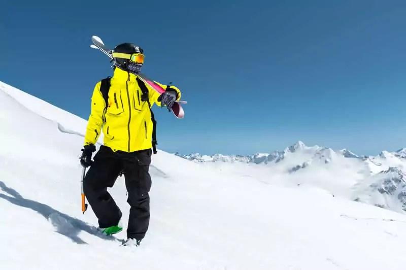 Wat kost goede wintersportgear en hoe financier je deze?