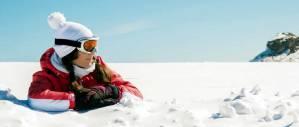 Nieuwsbrief wintersport