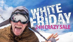White Friday