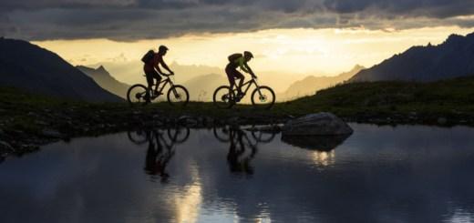 Arlberg Bike Marathon