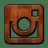Hajo Smit op Instagram