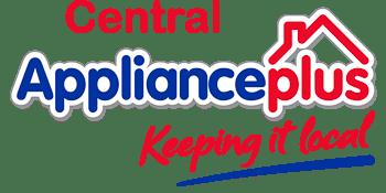 Central Appliance Plus
