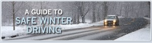 safe-winter-driving