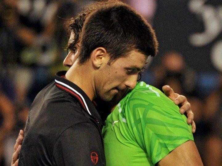 Novak-Djokovic-Rafael-Nadal-embrace-Australia_3154423