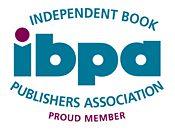 Proud Member of IBPA