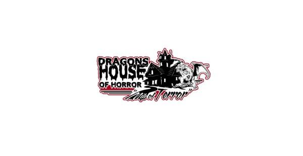 Dragon's House of Horror
