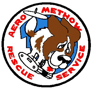 aero methow emergency services