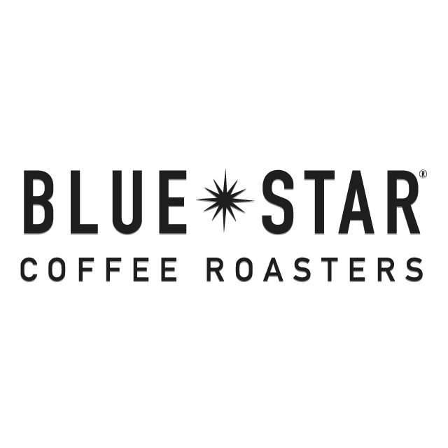 blue star coffee roasters winthrop wa