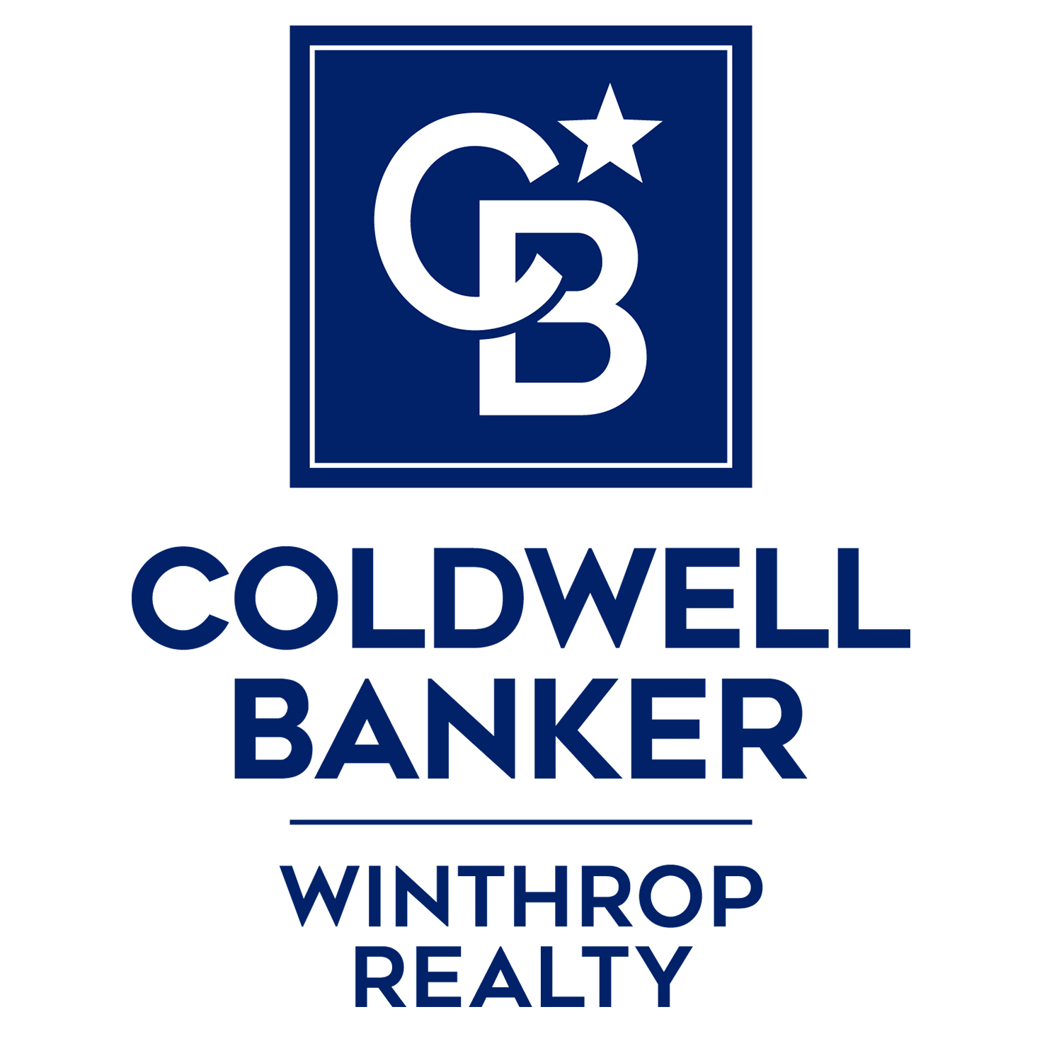 coldwell banker realty winthrop