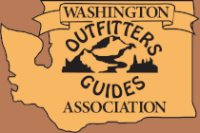 Washington outfitters and guides association