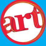 Methow art logo