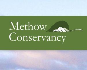 Methow Conservency Logo