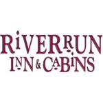 river run inn and cabins logo