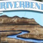 Riverbend Logo