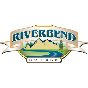 riverbend rv park winthrop washington