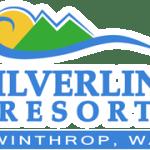 Silverline Resort Logo