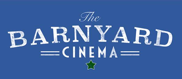 The Barnyard Cinema logo