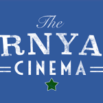 The Barnyard Cinema logo