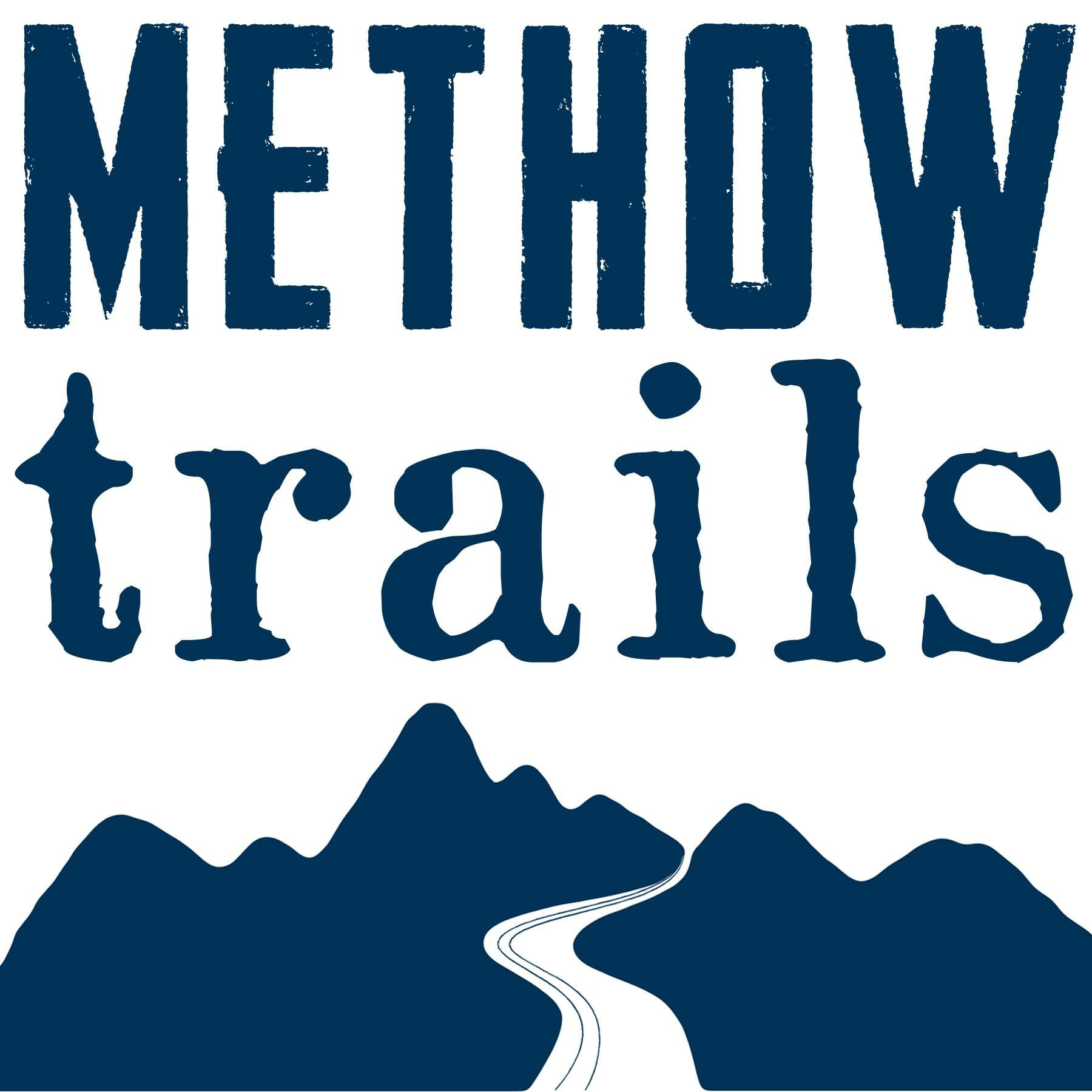 Methow Trails Logo