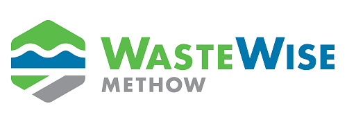 Waste Wise Methow Logo