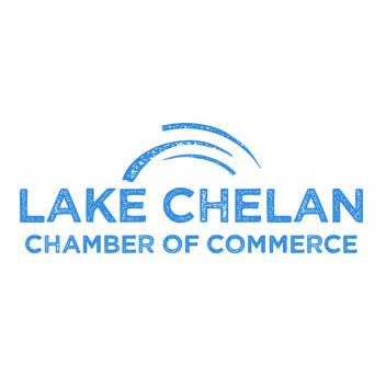 lake chelan chamber winthrop methow