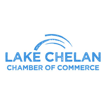 lake chelan chamber winthrop methow