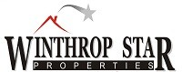 Winthrop Star Property Realestate
